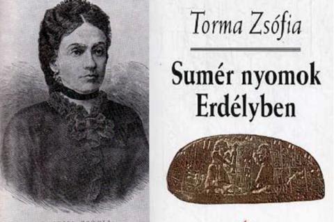 Torma Zsófia (netbaratno.com)